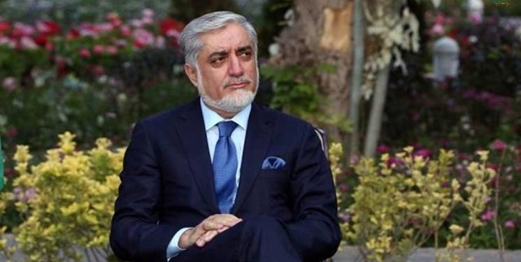 عبدالله درخواست ملاقات نمایندگان آمریکا را رد کرد