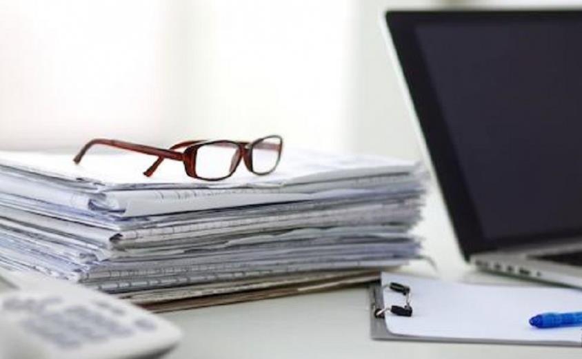 چرا نوشتن چکیده ضروری است؟