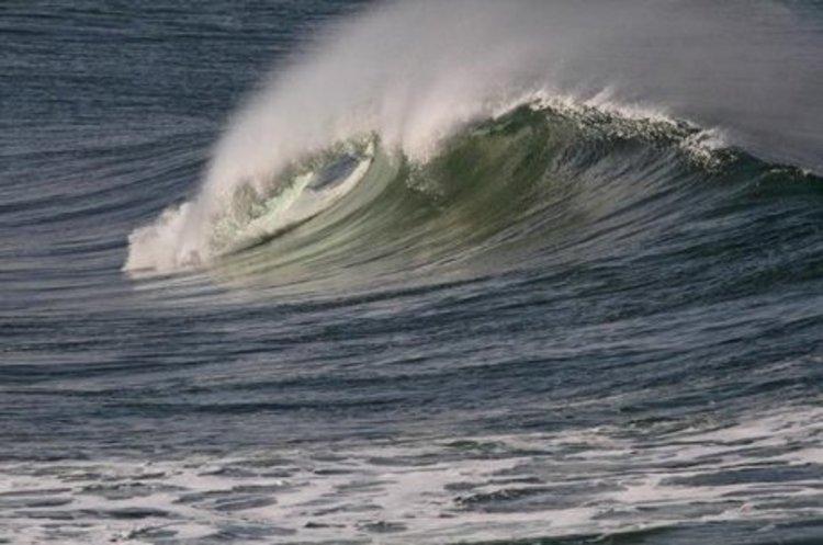 هشدار سازمان هواشناسی درباره متلاطم شدن دریای خزر
