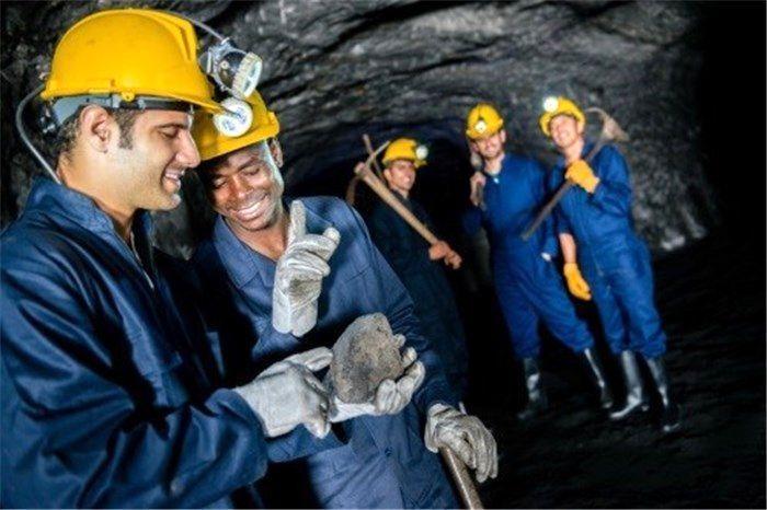 افزایش حقوق کارگران به 26 درصد رسید