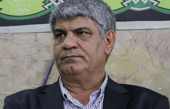 شهرداری پیمانکاران متخلف را به مراجع قضایی معرفی کند