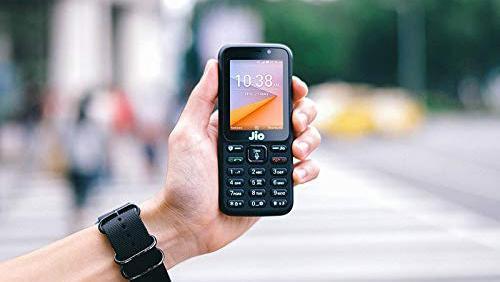 تنها 9 درصد از نیاز بازار به گوشی های بالای 300 یورو اختصاص دارد