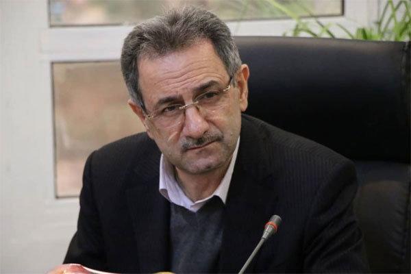استاندار تهران: ساعت اداری در تابستان کم نمی گردد