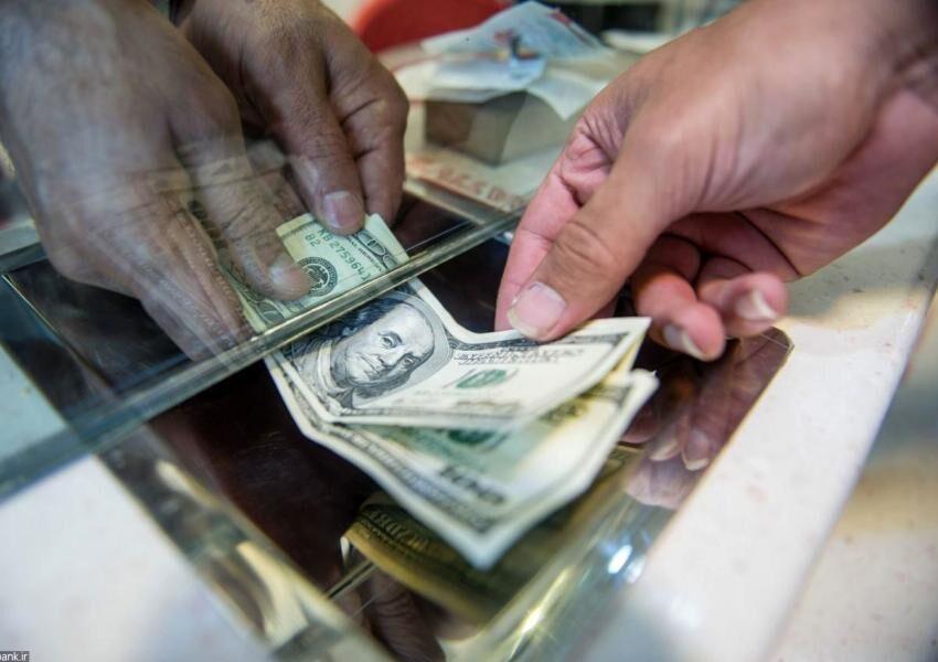 خبرنگاران بانک مرکزی آمریکا نرخ تورم را افزایش داد