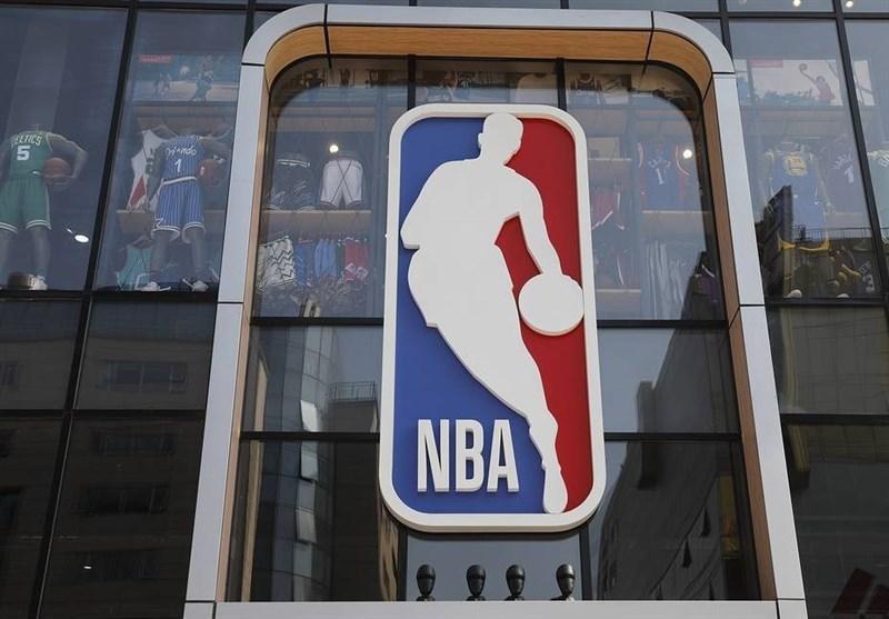 زمان آغاز و انتها فصل جدید NBA معین شد