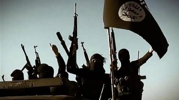 عملیات نافرجام داعش برای حمله به مسکو