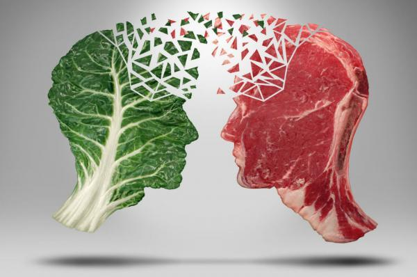 گوشت خواری کره زمین را گرم تر و آسیب پذیر تر می نماید؟ در مذمت گوشت!
